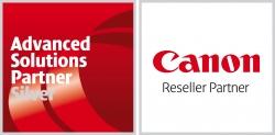 Отново Silver Partner на Canon