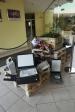 Двайсет години лидер на пазара на офис техника в България