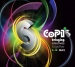 Кантек на изложението COPIS