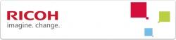Ricoh MP C2011SP на страхотна цена от Кантек - само този месец!!!