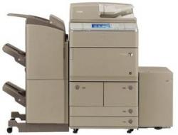 Кантек представя новите серии черно-бели копирни машини - imageRUNNER ADVANCE 60xx & 80xx.
