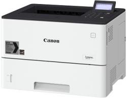 Висококачествен и бърз LBP312x - най-новият i-SENSYS принтер от Canon