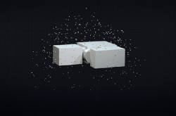 Ricoh пуска нови модели лазерни проектори на пазара