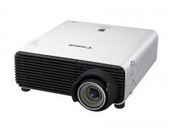 Широкоспектърен и компактен XEED WUX500ST – най-новият проектор от Canon