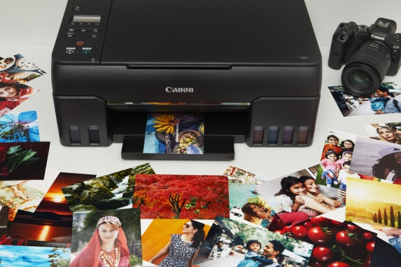 MegaTank printers 1