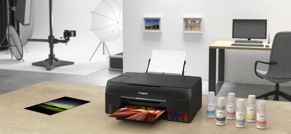 MegaTank_printers 2