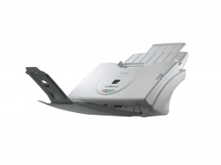 Canon DR-3010C - Скенер с подобрен софтуер и по-висока скорост за по-голяма продуктивност!