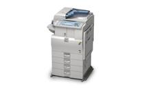 MP C2051/MP C2551 - две нови, достъпни и продуктивни цветни мултифункционални устройства