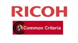 Ricoh получи престижен сертификат за сигурност