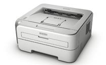 Aficio™SP 1210N е новият компактен черно-бял лазерен принтер на Ricoh