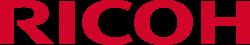Ricoh навлиза в средния и висок клас черно-бели, А4 формат мултифункционални устройства