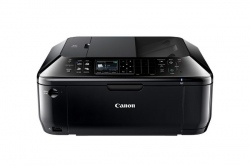 Canon обяви нови достъпни многофункционални устройства за малки и домашни офиси – PIXMA MX375,  PIXMA MX435 и PIXMA MX515
