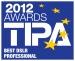 Canon получи шест отличия от наградите TIPA 2012