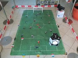 EURO 2012 в КАНТЕК