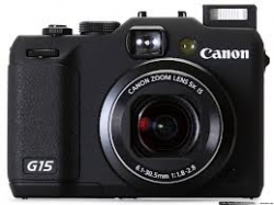 Нови модели фотоапарати и фото принтери от Canon