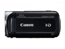 За да съхраните и споделите най-хубавите моменти от живота – Канон предложи новите видеокамери LEGRIA HF от серия R