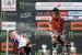Кантек подкрепя Grand Prix на България